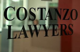 Get Disputed wills and deceased estate claims in lawyer Doncaster - Costanzo lawyers | Costanzolawyers | Scoop.it
