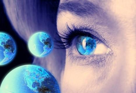 The Medium of Politics - Ram Dass | Returning Balance To Business | Scoop.it