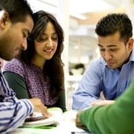 The Elusive Benefits of Study Groups | Faculty Focus | Higher Education Teaching and Learning | Scoop.it