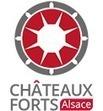 Nouveau site web: Les Chateaux Forts d'Alsace | Clic France | Scoop.it