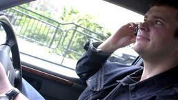 'ड्राइविंग करते हुए बात करने से ख़तरा नहीं' - बीबीसी हिन्दी | वैज्ञानिक सोच | Scoop.it