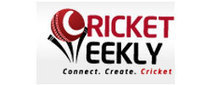 cricketweekly.in , Online Shopping in India, ecommerce store in Delhi based ecommerce portal, cricketweekly.in best deal, cheapest products online | Trade News Directory | Scoop.it