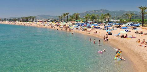 Miami Playa - Vacances sur la Costa Dorada | Costa Dorada : loisirs et activités | Scoop.it