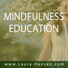 Mindfulness Education