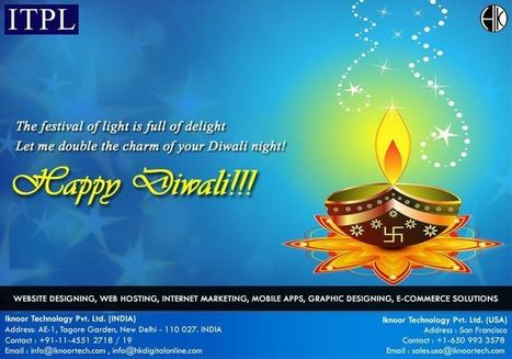 Events   Reliable Website Design Company in Delhi   Scoop.it