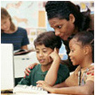 An Overview of Assistive Technology   Student Disabilities - NCLD   Inclusive Education   Scoop.it