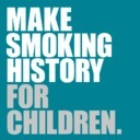 @tff4kids (Mar24, 2015): Parental smoking increases risk of future heart disease for children   World #TobaccoControl Weekly   Scoop.it
