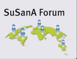 SuSanA forum   North South Tribune   Scoop.it