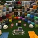 Flows HD Resource Pack 1.7.4 | Texture Packs | Minecraft Resource Packs | Scoop.it