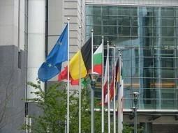 Report: EU Backing Away from Blacklisting Hezbollah | Jewish & Israel News Algemeiner.com | Truth Revealed | Scoop.it