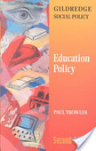 Education Policy | Doctorate in Education (EdD) | Scoop.it