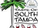 9th Annual Taste of South Tampa this weekend! | South Tampa News & Info | Scoop.it