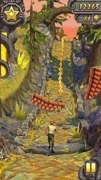 Temple Run 2 Last Updated Android Game Download For Free | Cricket - Live Streaming, Videos, | Scoop.it
