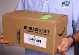 Amazon Going Postal Service On Sundays In N.Y., L.A. | Real Estate Plus+ Daily News | Scoop.it