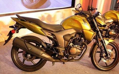 New Upcoming Bikes, News, reviews in india   New upcoming bikes in india   Scoop.it