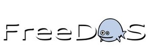 FreeDOS | Download FreeDOS | Cerje | Scoop.it