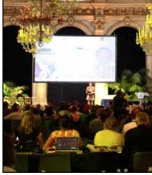 Echa un vistazo a las clases magistrales de la cumbre GEN los próximos 20 y 21 de junio | Innovación y nuevas tendencias de los medios y del periodismo | Scoop.it