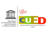 CUED: Sobre la competencia digital docente: la comunicación y el feedback | Educacion, ecologia y TIC | Scoop.it
