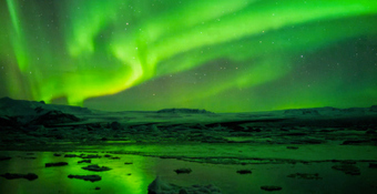 Photog Uses Sony RX1 to Capture Beautiful Iceland Timelapse | Sony RX1 | Scoop.it