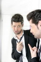 The Insanity of Vanity | Digital-News on Scoop.it today | Scoop.it