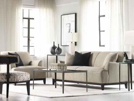 Home Decor – California | Interior Design Designer Westlake Village | Scoop.it