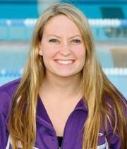 Jordan sets gold standard in pool | www.toacorn.com | Thousand Oaks Acorn | Cal Lutheran | Scoop.it