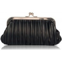 Leather Evening Bags | Evening Bags for Women | Shoulder Bags Online | Leather Evening Bags | Scoop.it