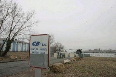 Nestlé condamné à indemniser ses ex-salariés de Carbon-Blanc   La RSE dans la communication de l'entreprise   Scoop.it