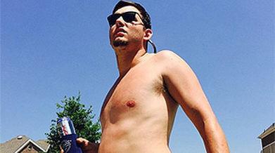 ¿En qué consiste la nueva tendencia masculina de dejarse crecer la barriga? | Educación y TIC | Scoop.it