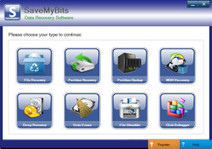 SaveMyBits Coupon Codes|Get Assured Discounts | Software Discount Coupons | Scoop.it