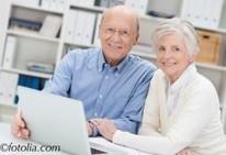 Comment protéger ses données personnelles sur internet après sa mort? | R A D I K A L #5 | Scoop.it