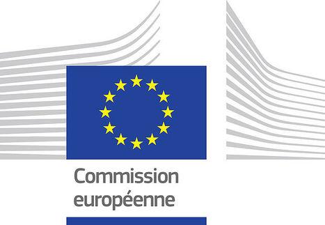 Consultation : surmonter les obstacles à la coopération dans les régions frontalières   Vallée d'Aure - Pyrénées   Scoop.it