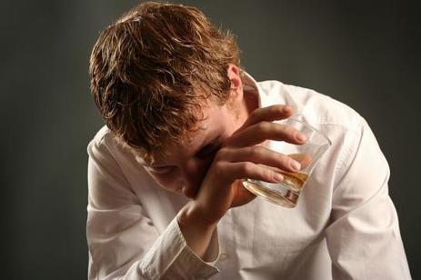 La réalité virtuelle, un traitement plein d'espoir pour les alcooliques | Buzz e-sante | Scoop.it