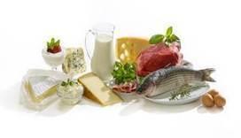 Mediterranean Diet Linked to Less Brain Atrophy - Neurology Advisor   Neurological Disorders   Scoop.it