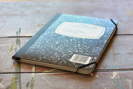 ipad cover tutorial | Lil Blue Boo | Information Technology Learn IT - Teach IT | Scoop.it