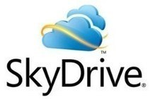 SkyDrive now allows document editing without requiring login | PCWorld | Digital-News on Scoop.it today | Scoop.it