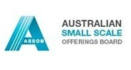 Crowd Funding Summit | Sustainable Business in the World | Scoop.it