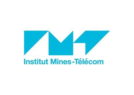 Institut Mines Telecom : Nouveaux noms, logos et architecture | Pays de la Loire, Western France | Scoop.it