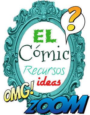 10 Herramientas para trabajar cómics en la clase   Web 2.0 y sus aplicaciones   Scoop.it