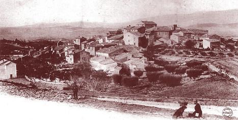 Les tueurs de la Bastidonne (Pertuis, 19 août 1871) | Rhit Genealogie | Scoop.it