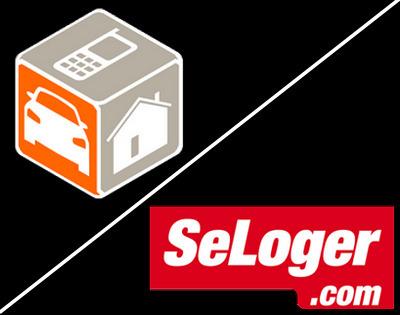 Le Bon Coin vs Seloger : le bras de fer des géants de l'Internet a commencé | Immobilier | Scoop.it