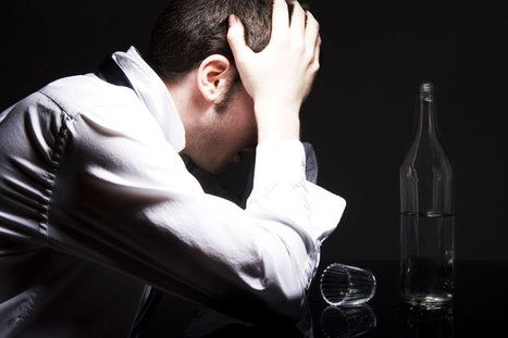 How to Get Alcohol Addiction Help | Interventionist NYC | Scoop.it