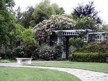 Arbor Landscaping Ideas | Garden Arbor Plans | Scoop.it