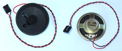 Loudspeaker | tecno4 | Scoop.it