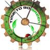 Greenworld Recycling