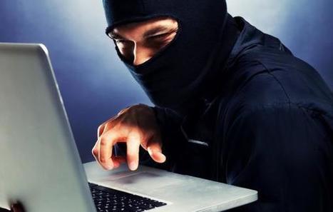 25 cyber-criminal business models unveiled - ITProPortal.com | The Pointman | Scoop.it