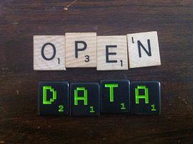 Quels enjeux pour l'OpenData français après un an de gouvernement Ayrault ? | Opinion et tendances numériques | Scoop.it