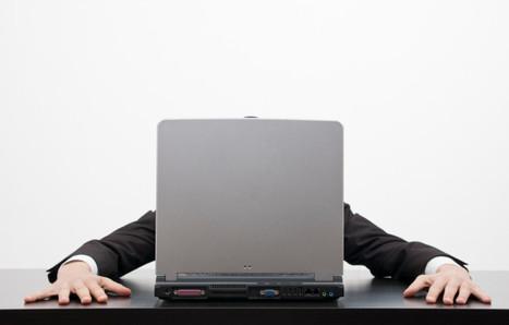 LinkedIn in Italia: 5,5 milioni di iscritti. Il social network dei professionisti impenna ... - L'Huffington Post | ..................(seoaddicted)................... | Scoop.it