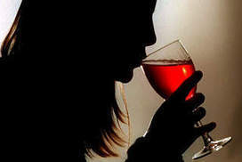 Women now abusing alcohol at similar levels to men (Aus) | Alcohol & other drug issues in the media | Scoop.it
