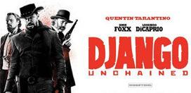 Django Unchained   Movie's On Me   Django unchained 2013   Scoop.it